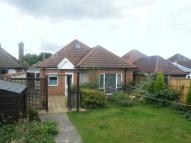 4 bed Detached house in Round Green