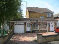 3 bed Detached home in Round Green