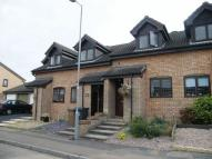 Terraced property for sale in County View