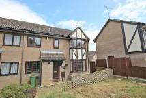 2 bedroom Cluster House to rent in Wigmore