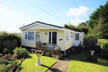 2 bed Park Home for sale in Caddington