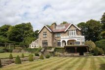 Moorlands Detached house for sale