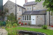4 bedroom Cottage in Milford Farm Cottage...