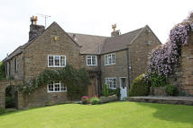 Detached house for sale in Upper Loads Farm...