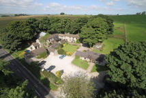 23 bed Detached home in Holiday Complex Nr...