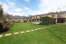 7 bed Detached house for sale in Tannery House...