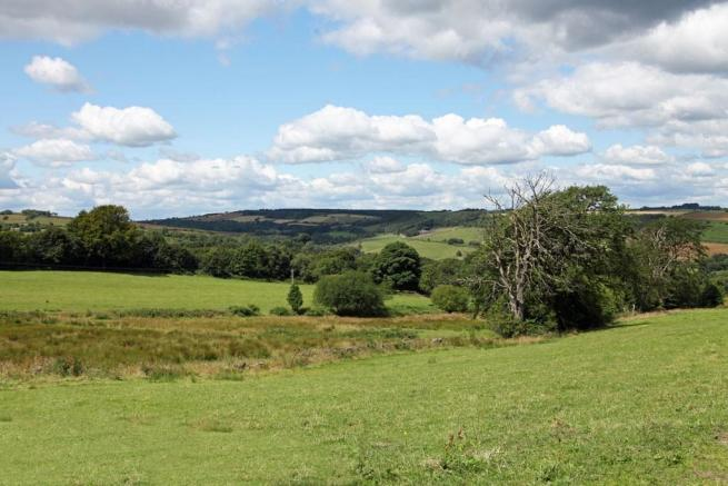 Stonedge Farm