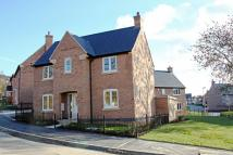 3 bed Detached house to rent in 23 Morledge, Matlock...