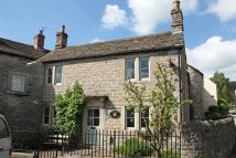 4 bedroom Detached home to rent in Old Bulls Head...