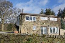 Detached property to rent in Gatehouse Farm Cottage...