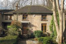 4 bedroom Link Detached House for sale in The Coach House...