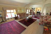 4 bed house for sale in The Coach House...