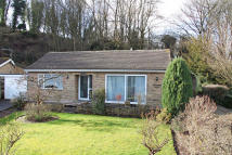 2 bed Detached Bungalow for sale in Haddon Drive, Bakewell...