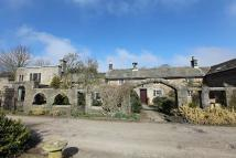 4 bed home in Outlane Farm, Hathersage...
