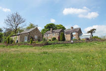 Detached home for sale in Meadow Cottage...