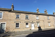 CASTLE STREET Town House for sale