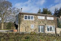3 bed Detached property in Gatehouse Farm Cottage...