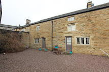 semi detached property in MAIN ROAD, Hope Valley...