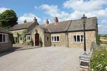 3 bed Detached home for sale in Sycamore Farm...