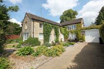 2 bedroom Detached home for sale in Hanover Cottage...