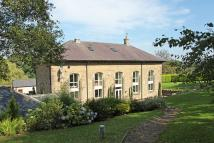 5 bed Detached property for sale in Whispering Well...