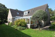 Detached property for sale in Derwent Lodge...
