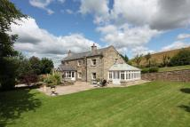 6 bedroom Detached property in Stonedge Farm & Cottages...