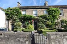 house for sale in Clifton House...