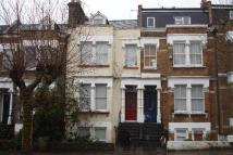 2 bed Apartment in Castlewood Road, London