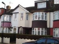 property for sale in Riverside Road, London