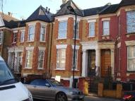 property for sale in Forburg Road, London