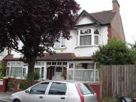property for sale in Wellington Avenue, London