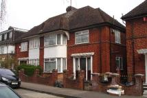 property for sale in Overlea Road, London, London