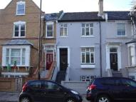 property for sale in St. Mark's Rise, London