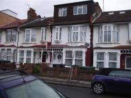 property for sale in Wargrave Avenue, London