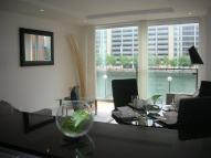 Apartment to rent in Dock 9, 94 The Quays...