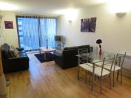 2 bedroom Apartment to rent in Advent House, Isaac Way...