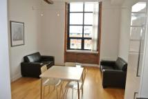 Apartment to rent in Vulcan Works...