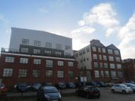 2 bedroom Apartment to rent in The Tobacco Factory...