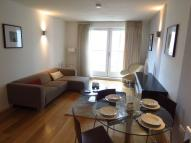 2 bedroom Apartment to rent in Skyline 1...