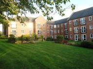 1 bed Apartment in Ingle Court...
