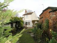2 bed Detached home for sale in Londesborough Road...