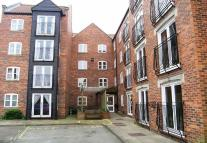2 bedroom Apartment for sale in Market Weighton