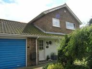 4 bedroom Detached house for sale in Market Weighton