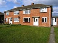 Flat for sale in Sancton Road...
