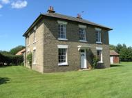 4 bedroom Farm House for sale in Meaux, Beverley