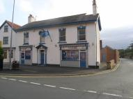 3 bedroom Shop for sale in Southgate...