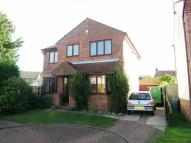 4 bedroom Detached home for sale in Northgate Grove...