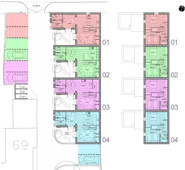 Westgate COLOUR CODED PLANS 300dpi.jpg