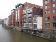 2 bed Penthouse for sale in Off Bath Street...